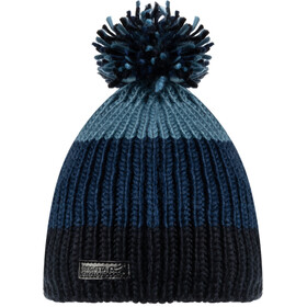 Regatta Davin II Hat Boys navy